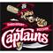 Shreveport-Bossier Captains
