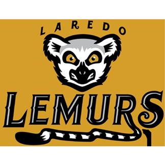 lemurs-m